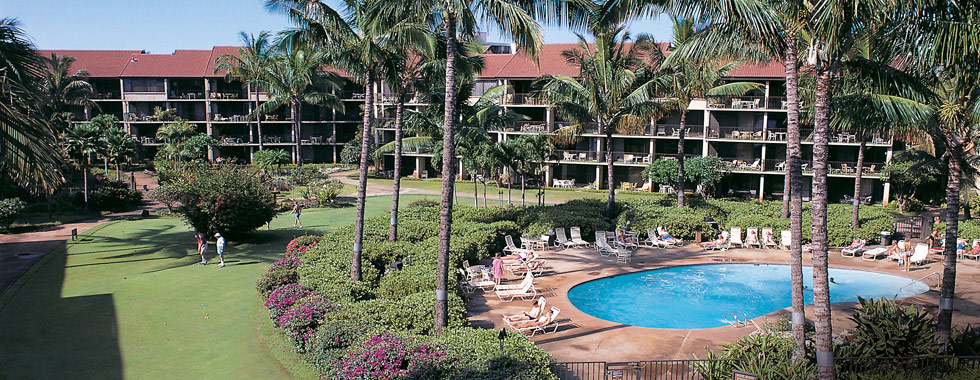 Papakea Resort (Diamond Resorts) image