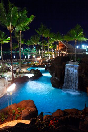 Hilton Grand Vacations Club Grand Waikikian image