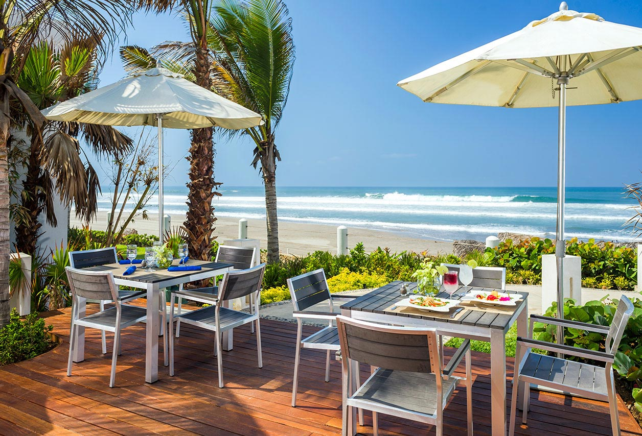 ... Mayan Sea Garden Acapulco Image ...