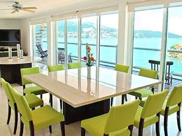 Continental Emporio Acapulco image