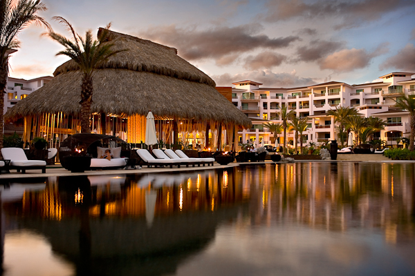 Diamond Resorts Cabo Azul image