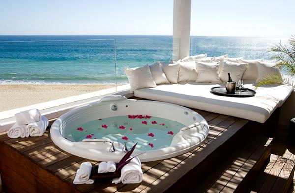 Diamond Resorts Cabo Azul   timeshare users group on