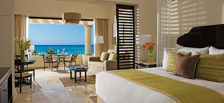 Dreams Los Cabos image