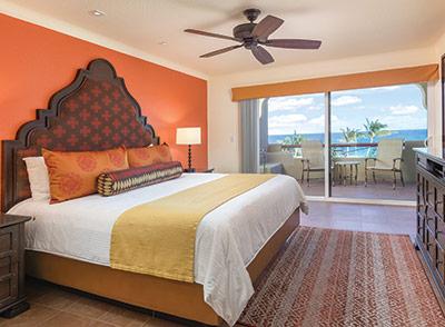WorldMark Coral Baja image