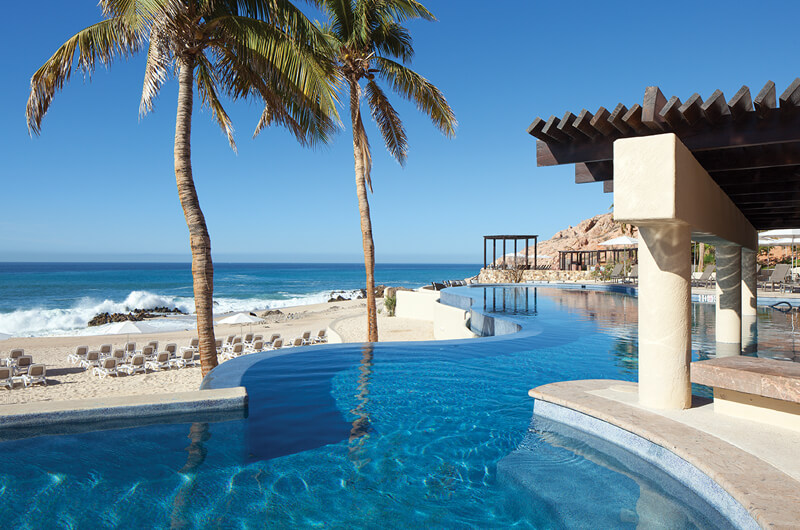 Westin Los Cabos Resort Villas & Spa image