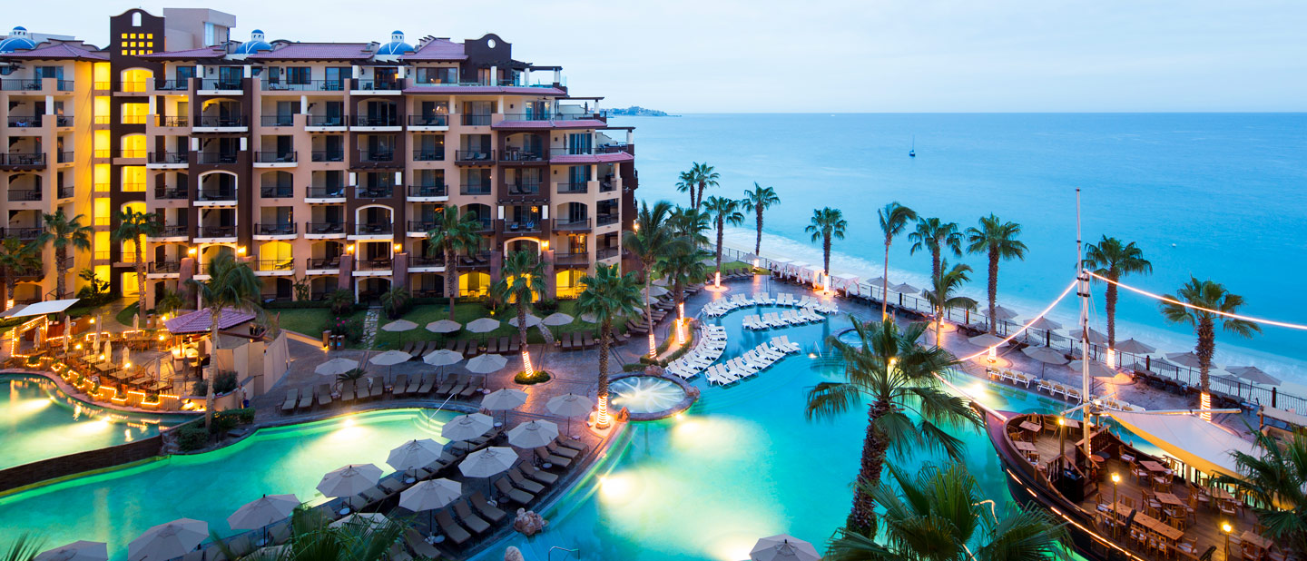 mexico | baja california, timeshare resort ratings and reviews