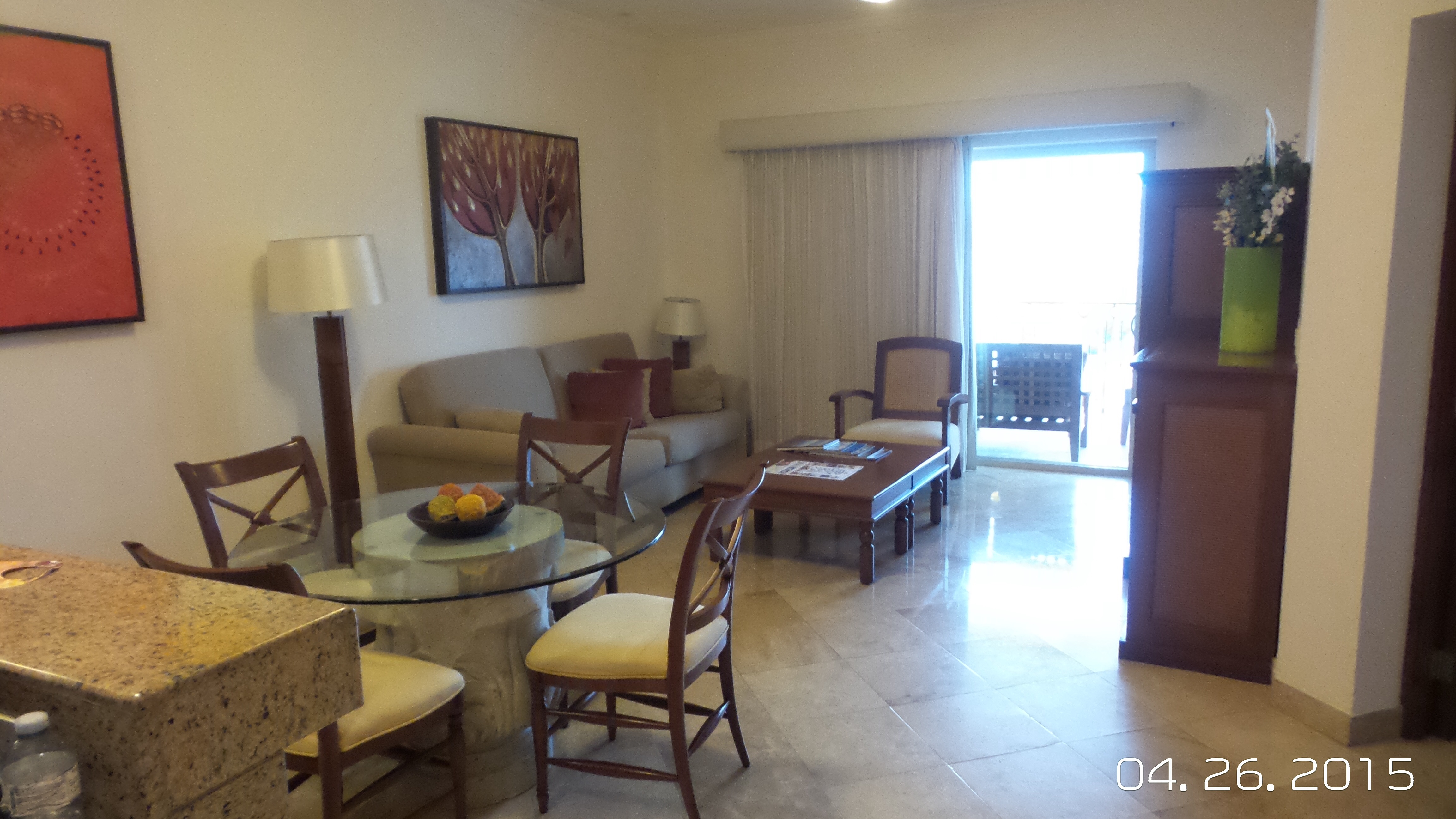 Playa Grande Resort image