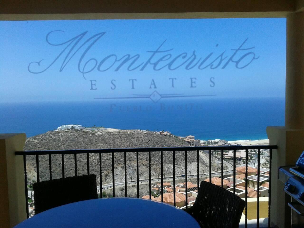 Montecristo Estates by Pueblo Bonito image