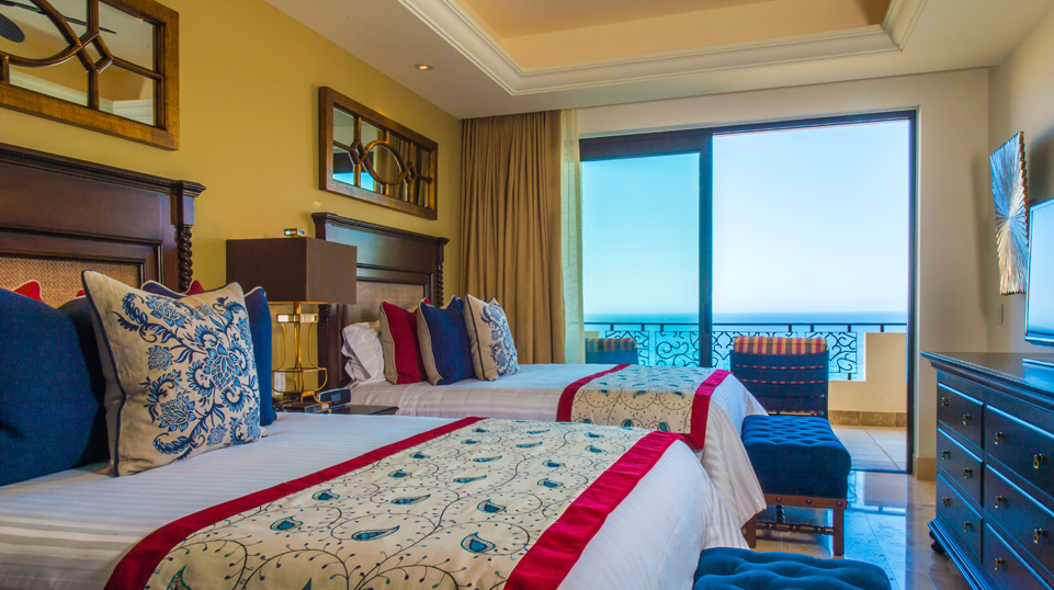 Grand Solmar at Lands End Resort and Spa image