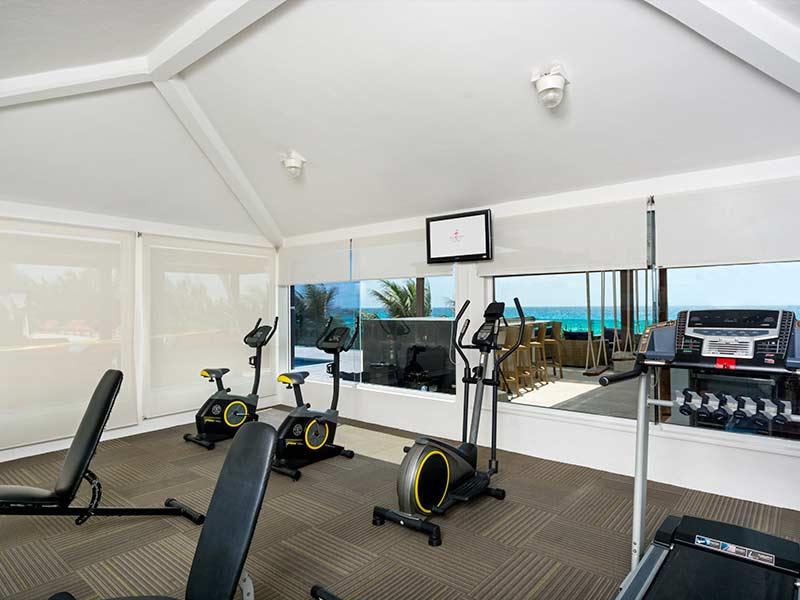 Hotel Flamingo Cancun Resort image