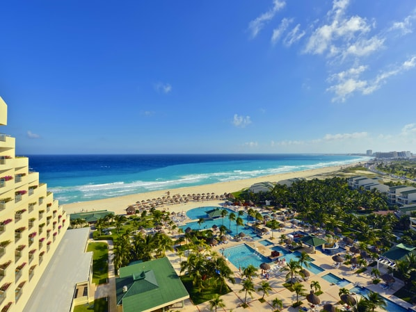 Iberostar Cancun image