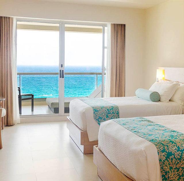 Beach Palace image