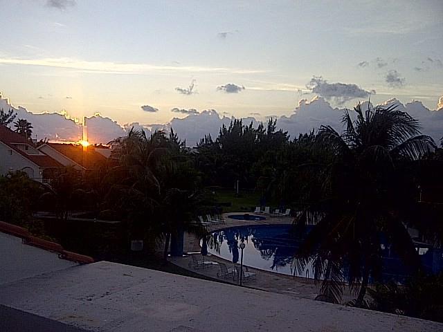 WorldMark Isla Mujeres image