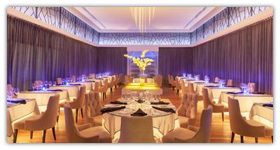 Le Blanc Spa Palace image