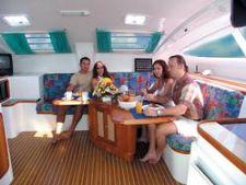 Fun in the Sun Yacht Club image