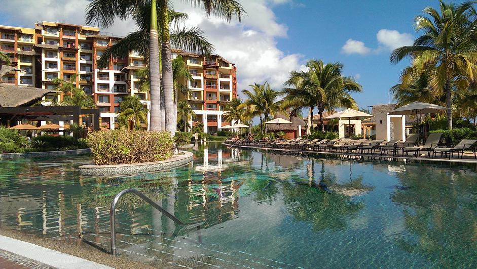 Permalink to Villa Del Palmar Cancun Luxury Beach Resort Spa