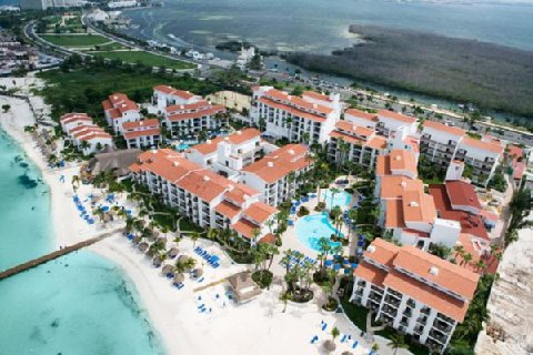 Royal Cancun image