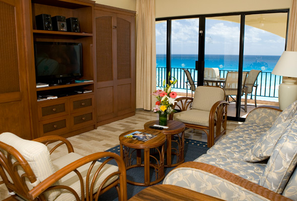 Royal Caribbean image