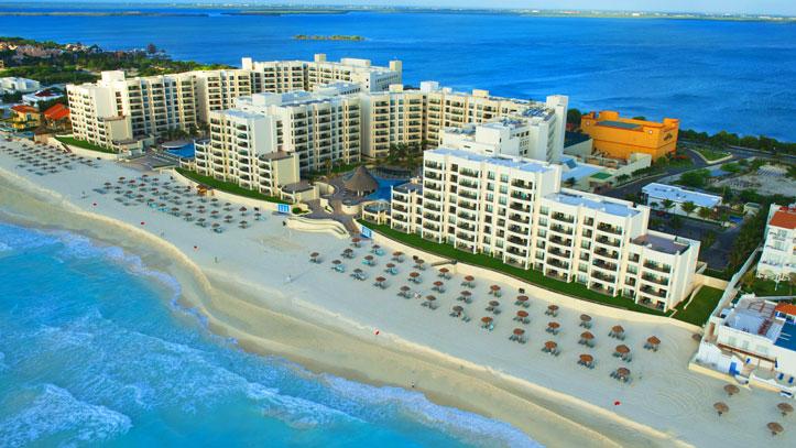 Royal Sands image