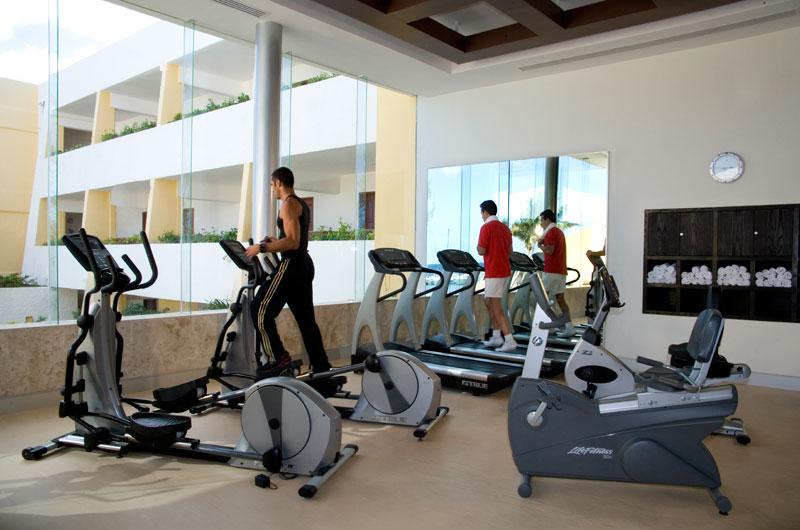 Temptation Resort Cancun image