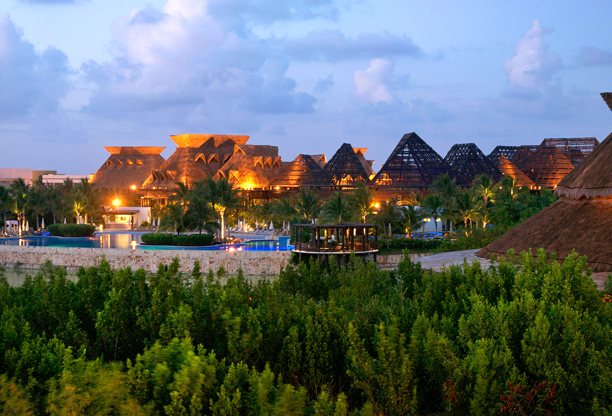 Grand Luxxe at Vidanta Riviera Maya image