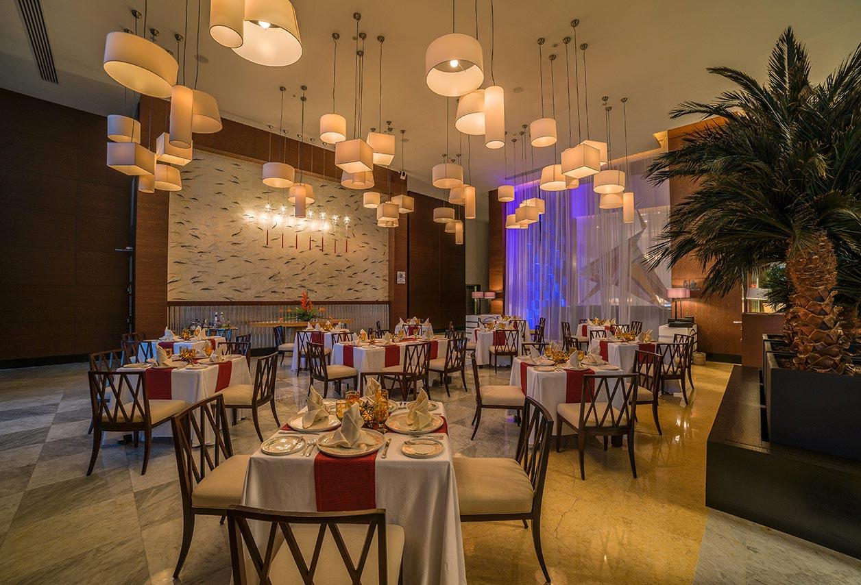 Vidanta Grand Luxxe Residence Club Nuevo Vallarta image