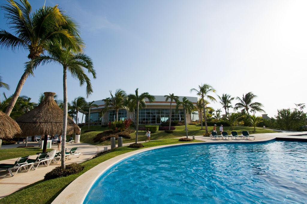 Grand Bliss Riviera Maya image
