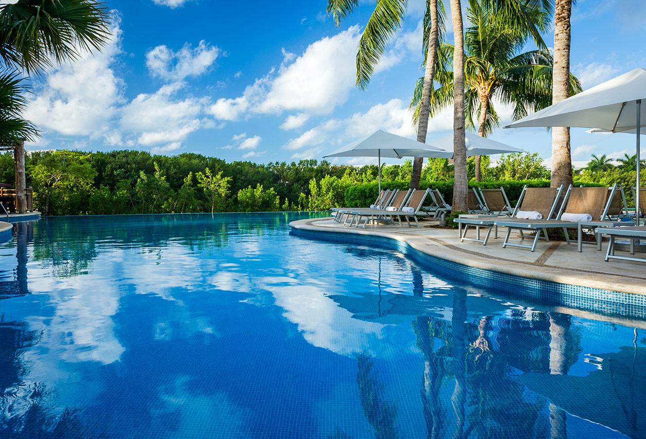 Riviera Maya Travel Guide Travel Leisure