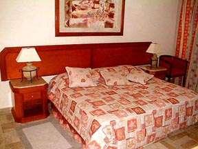 Mayan Palace Riviera Maya Vidanta image