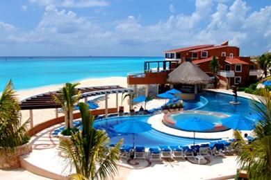 Royal Sunset Fishermen Resort image