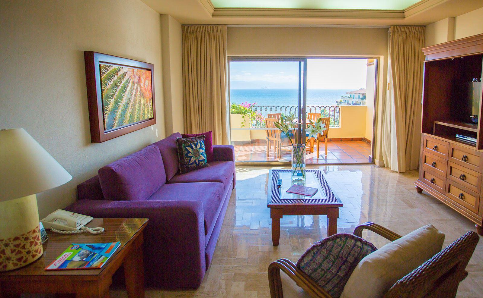 Casa Velas Boutique Hotel image