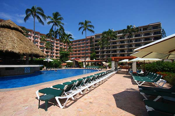 Vacation Internationale - Vallarta Torre image
