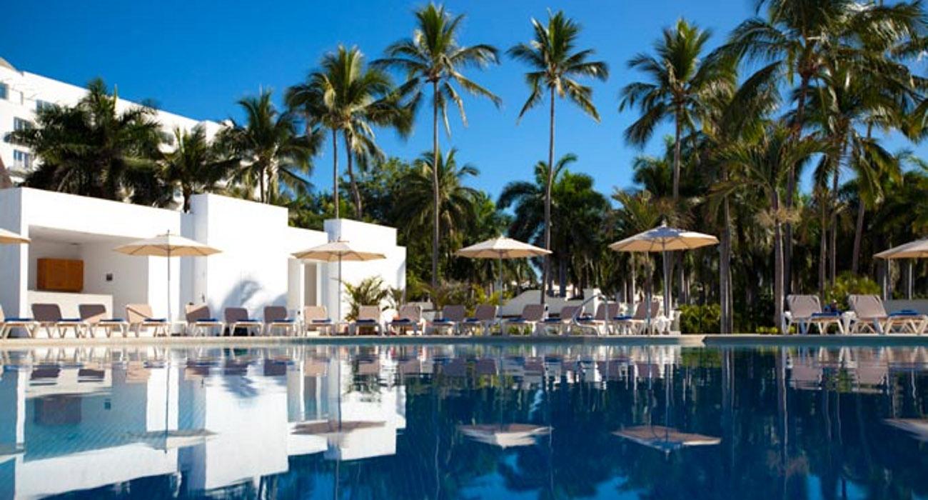 Krystal International Vacation Club puerto vallarta image