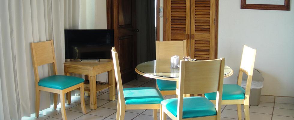 WIVC Casa De La Playa image