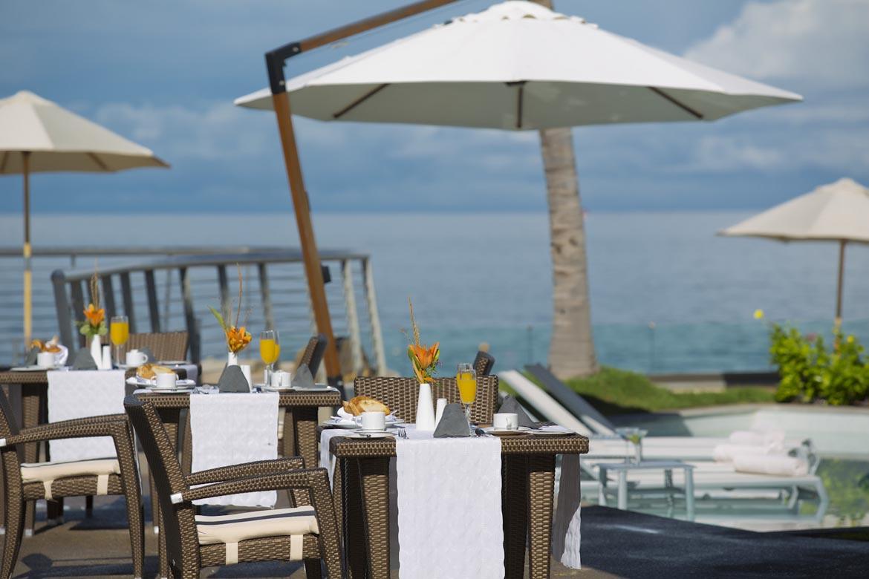 Sunset Plaza Beach Resort & Spa image