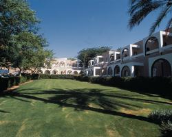 Club in Eilat image
