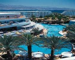 Club Hotel Eilat image