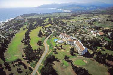 Marbella Resort image