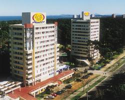 Club Sol del Este image