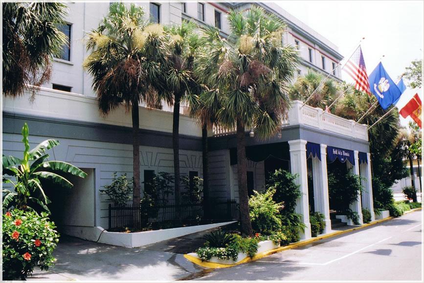 Hotel de la monnaie timeshare users group - Hotel de la monnaie ...