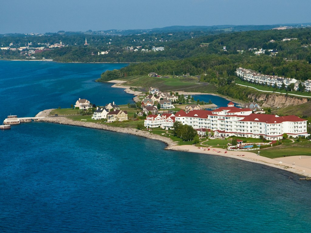 Inn At Bay Harbor Timeshare Users Group