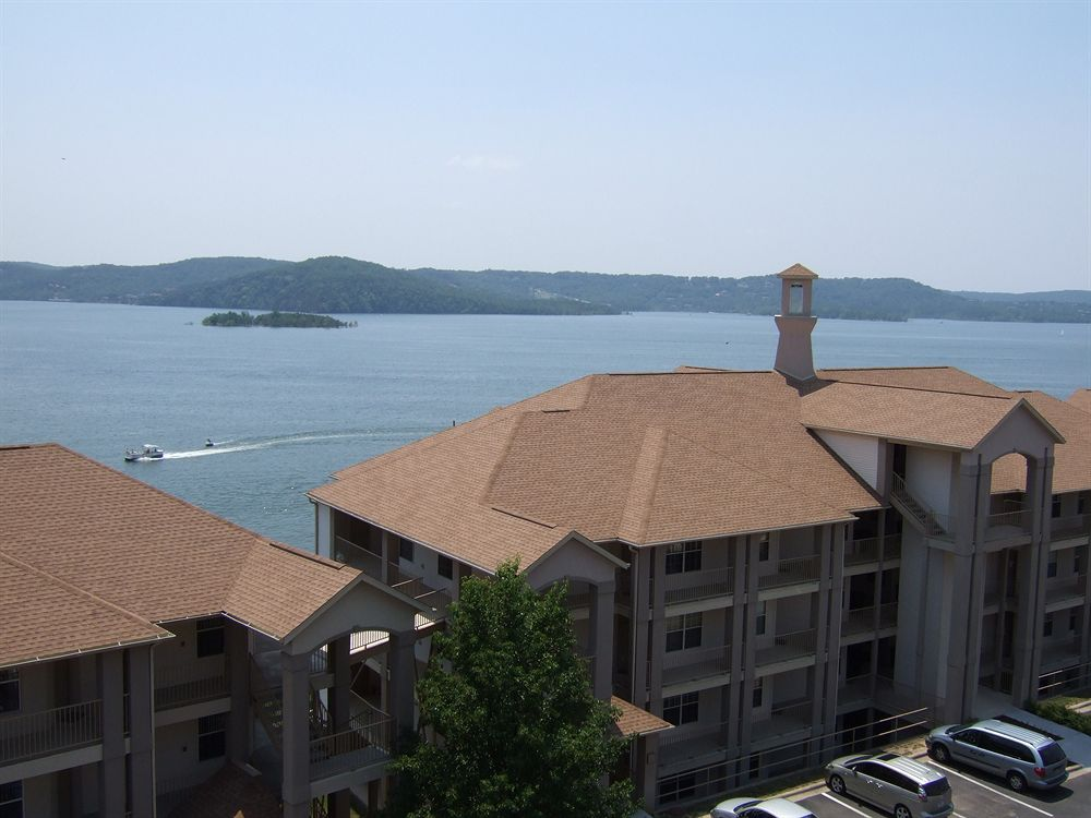 Westgate Branson Lakes At Emerald Pointe Timeshare Users