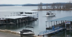 Branson Yacht Club at Rock Lane image
