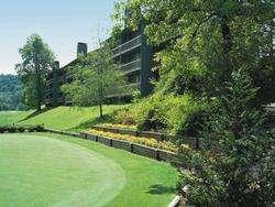 Diamond Resorts - Bent Creek Golf Village image