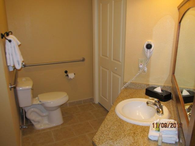 Holiday Inn Club Vacations Gatlinburg - Smoky Mountain Resort image