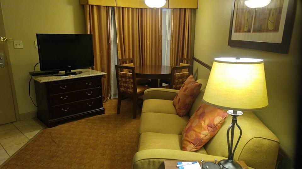 Wyndham Nashville image