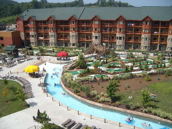 Usa Central Tennessee Resorts Timeshare Users Group