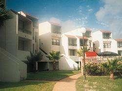 Fairway Villas image