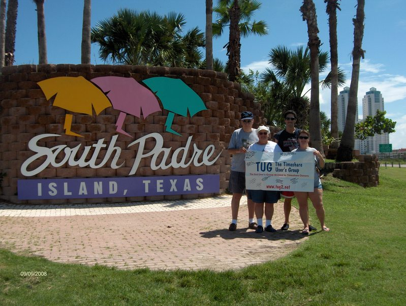 south padre island sex chat Jet ski rentals and waverunners on south padre south padre island is a dream come true for those  your guide to south padre island texas beach  live chat, face.