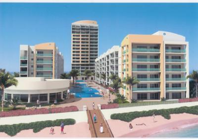 Peninsula Island Resort Spa South Padre Island Tx